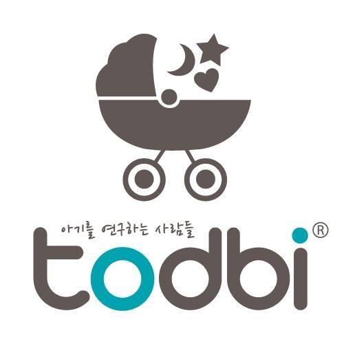 Todbi