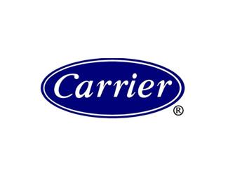 開利 Carrier