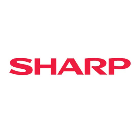 SHARP 聲寶
