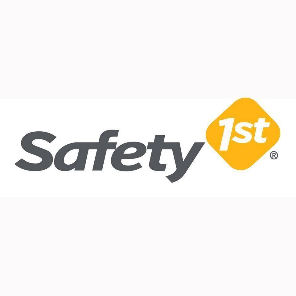 Safety 1st