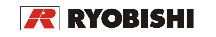 菱機 Ryobishi