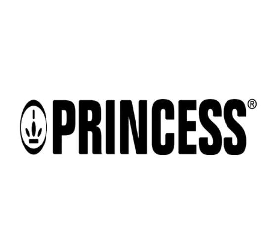 荷蘭公主 Princess