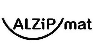 ALZIPMAT