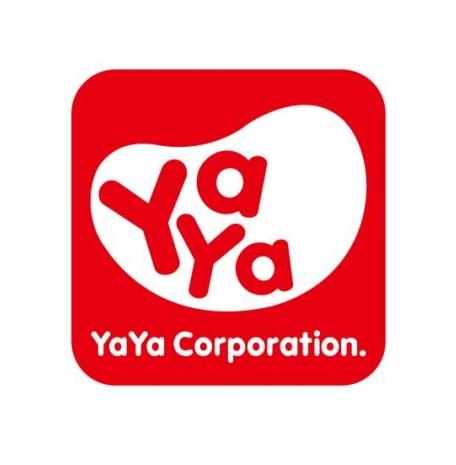 Ya Ya Corporation