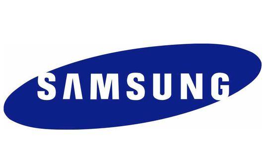 Samsung 三星