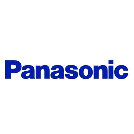 樂聲 Panasonic