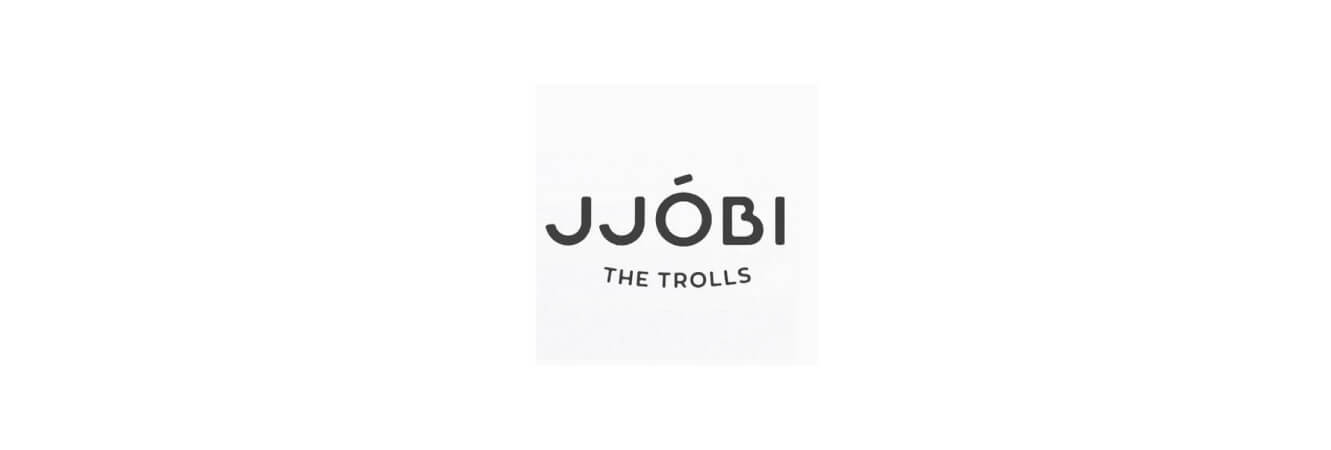JJOBI