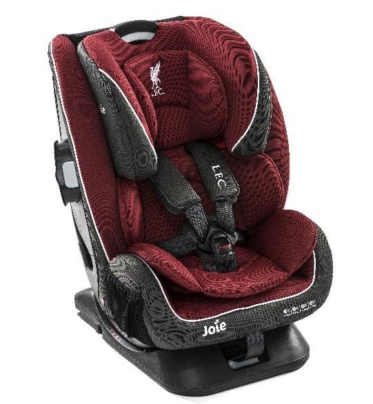 汽車安全椅/汽車座椅
