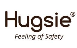 Hugsie