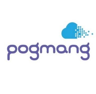 Pogmang