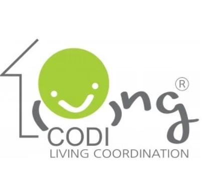 Living Codi