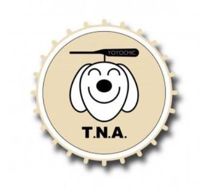 T.N.A.