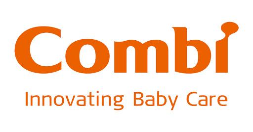 Combi
