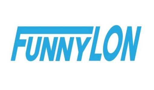 FunnyLon