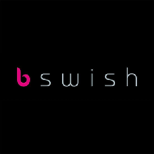B Swish