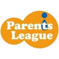 Parents League