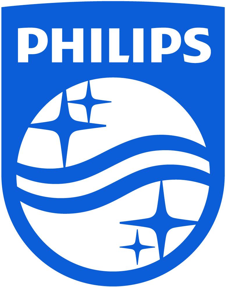 飛利浦 Philips