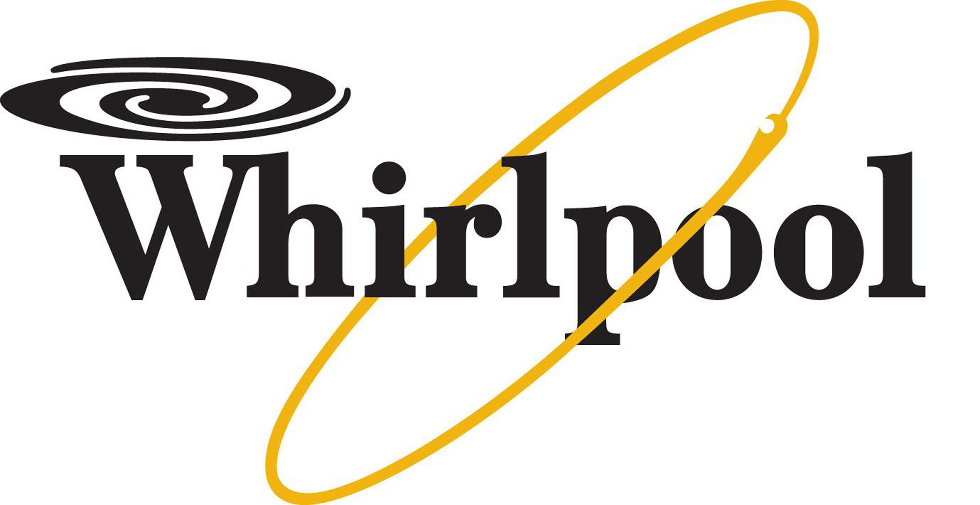惠而浦 Whirlpool