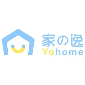 Yohome 家の逸