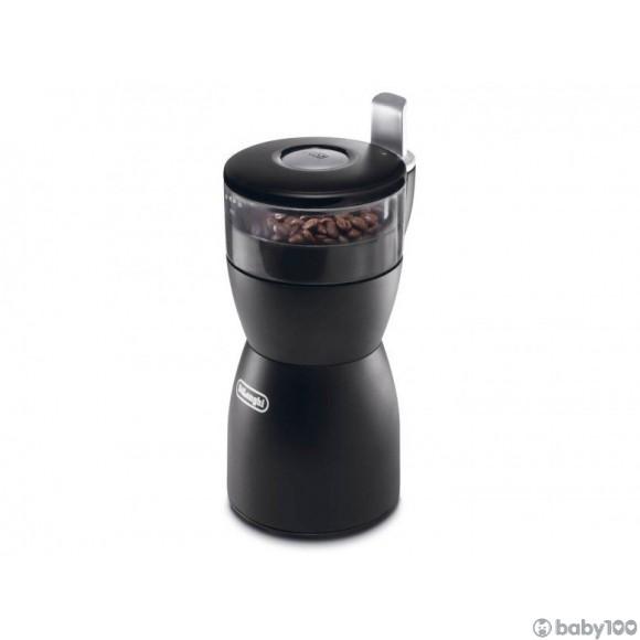 迪朗奇 德龍 DeLonghi KG40 全自動咖啡磨豆機 香港行貨