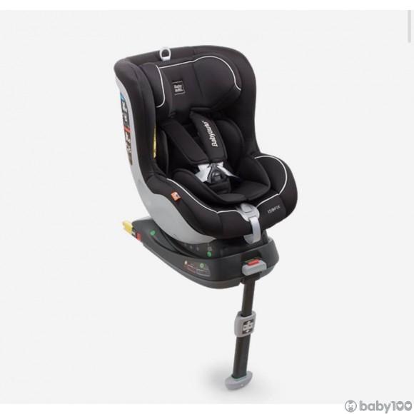 BABYAUTO RÜCKKO PLUS 汽車座椅