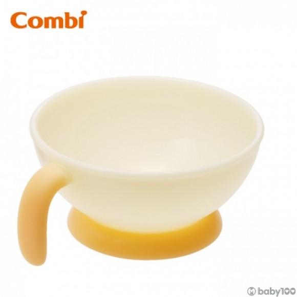 Combi 深碗 (黃)