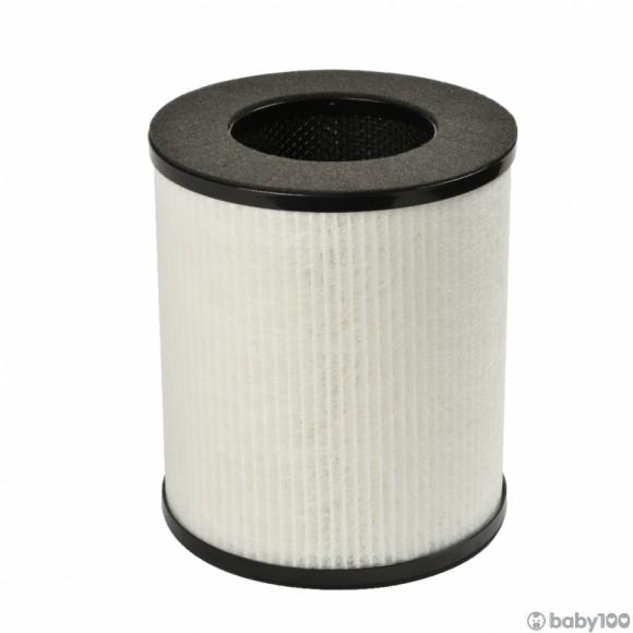 Beaba 空氣淨化機濾芯