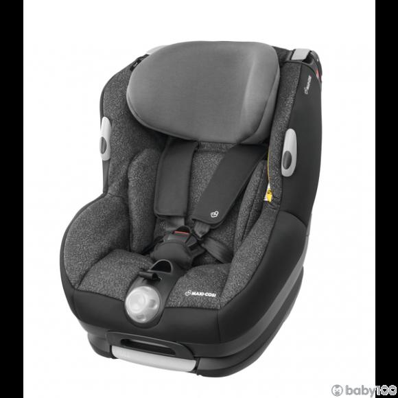 Maxi Cosi Opal 汽車座椅 (灰)
