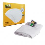 西班牙MIMOS純綿枕頭套-細碼S