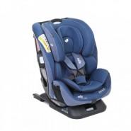 Joie Every Stage FX 雙向成長型兒童汽車安全座椅 – 海洋藍