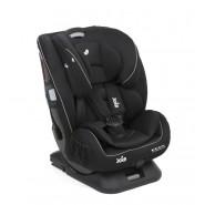 Joie Every Stage FX 雙向成長型兒童汽車安全座椅 – 碳黑