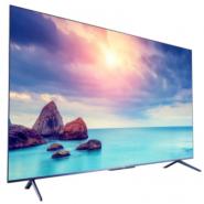 TCL 50吋 QLED超高清電視 50C716 香港行貨