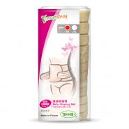 Tenson 產婦束腹帶 (強效束腹修腰) S/M