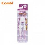 Combi Teteo 第二階段牙刷