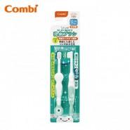Combi Teteo 第三階段牙刷