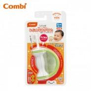 Combi Teteo 刷牙訓練器