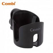 Combi 杯座 (黑)