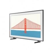 三星 Samsung LS03A系列 65吋 The Frame QLED Art Mode 智能電視 QA65LS03AAJXZK 香港行貨