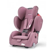 RECARO YOUNG SPORT HERO - Prime 汽車座椅 (淡紫)