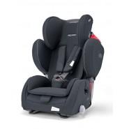 RECARO YOUNG SPORT HERO - Prime 汽車座椅 (墨黑)
