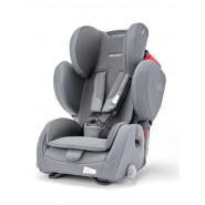 RECARO YOUNG SPORT HERO - Prime 汽車座椅 (淺灰)