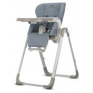 INGLESINA MY TIME 嬰兒餐椅 (SUGAR) (AZ91K9SGA)