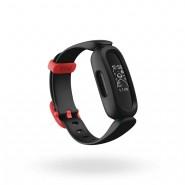 Fitbit Ace 3 兒童智慧手環 FB419 香港行貨