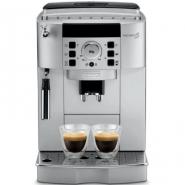 迪朗奇 德龍 DeLonghi ECAM22.110 全自動咖啡機 香港行貨
