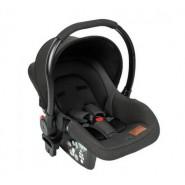 Mimosa Suites Infant Carseat 嬰兒安全座椅