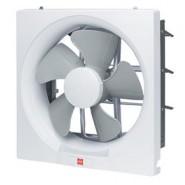 KDK 25DLC07 掛牆式抽氣扇 (10吋 / 25厘米)