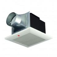 KDK 17CUG 天花板式抽氣扇 (風量:85CMH)