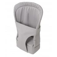 Mimosa Aircool Infant Insert  嬰兒揹帶坐墊
