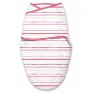 Summer infant  包巾莢  陽光