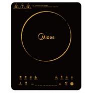 美的 Midea IH2148 超薄多功能電磁爐 香港行貨